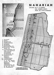 11.2.3. Nah. Plan 1935