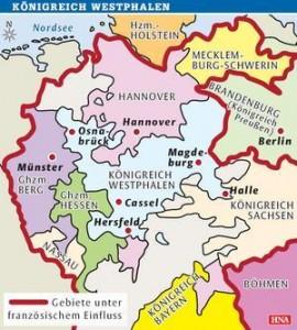 1807_Westfalen-Karte