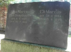 elimarcus-grab
