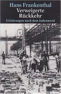 frankenthal-cover